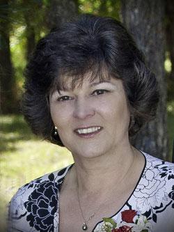Jane Burnside