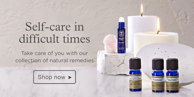 Frankincense Intense Lift Collection