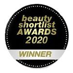 Beauty Shortlist Awards 2020