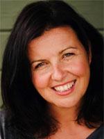 Kellie Macmillan