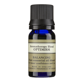 Aromatherapy Blend Optimism 10ml