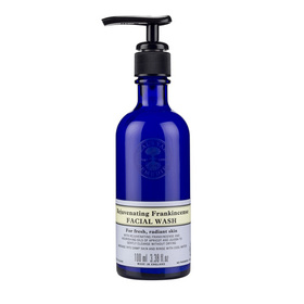 Frankincense Facial Wash 100ml