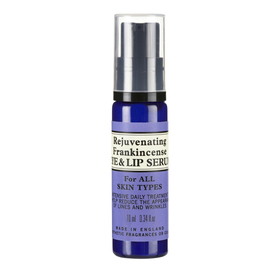 Frankincense Eye And Lip Serum 10ml
