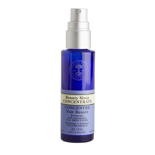 Beauty Sleep Concentrate 30ml, Neal's Yard Remedies
