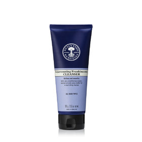 Frankincense Refining Cleanser 100g