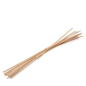 Reed Diffuser Replacement Reeds (x8 Reeds)