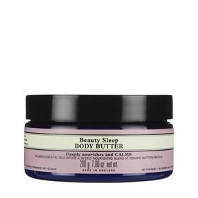 Beauty Sleep Body Butter 200g