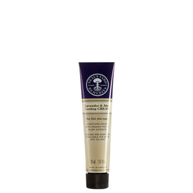Lavender & Aloe Cooling Cream 30ml
