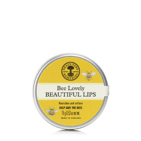 Bee Lovely Beautiful Lips 15g