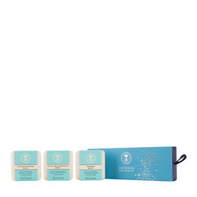 Refresh Soap Collection 2017