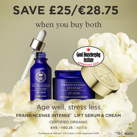Frankincense Intense™ Duo