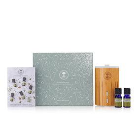 Aroma Diffuser Christmas Gift 2018