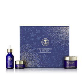 Frankincense Intense™ Lift Christmas Gift 2018