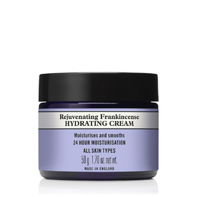 Frankincense Hydrating Cream 50g