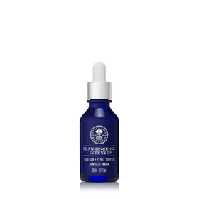 Frankincense Intense™ Age Defying Serum 30ml
