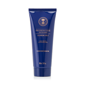 Frankincense Intense Cleansing Melt 100ml