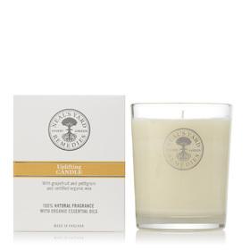 Uplifting Aromatherapy Candle 190g