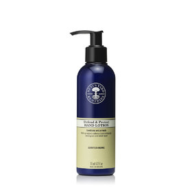 Natural Defence Hand Lotion 185ml