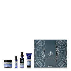 REJUVENATE Frankincense Collection