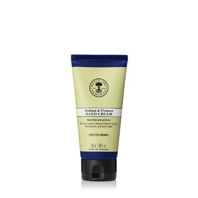 Natural Defence Hand Cream 50ml